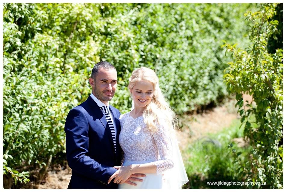 Jilda-g-photography-Cape-Town-wedding-photographer-Brnaissance_175