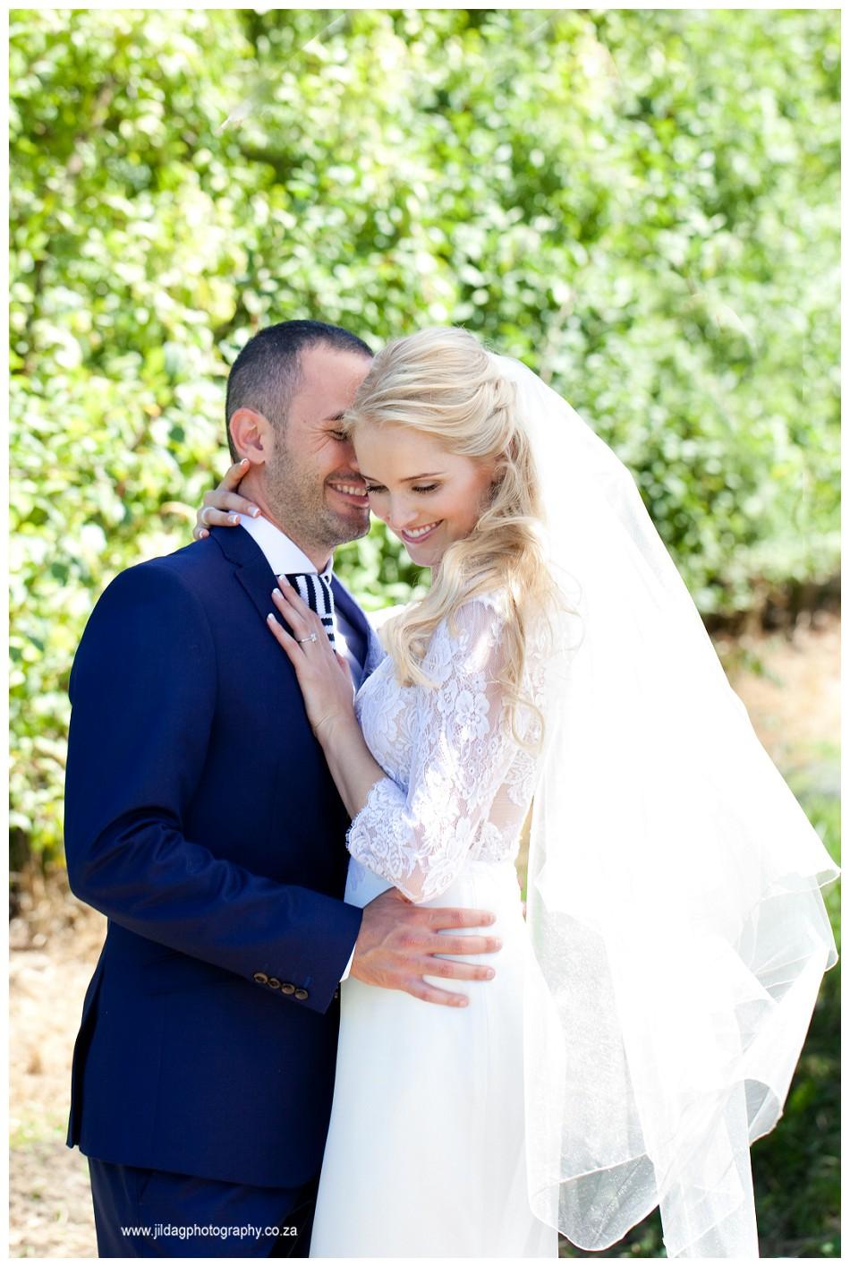 Jilda-g-photography-Cape-Town-wedding-photographer-Brnaissance_176
