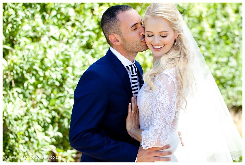 Jilda-g-photography-Cape-Town-wedding-photographer-Brnaissance_178