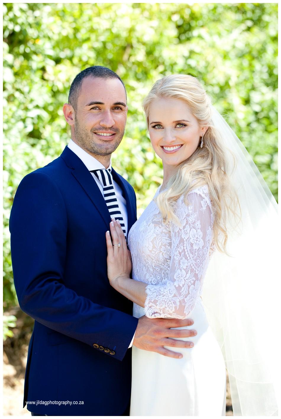 Jilda-g-photography-Cape-Town-wedding-photographer-Brnaissance_179