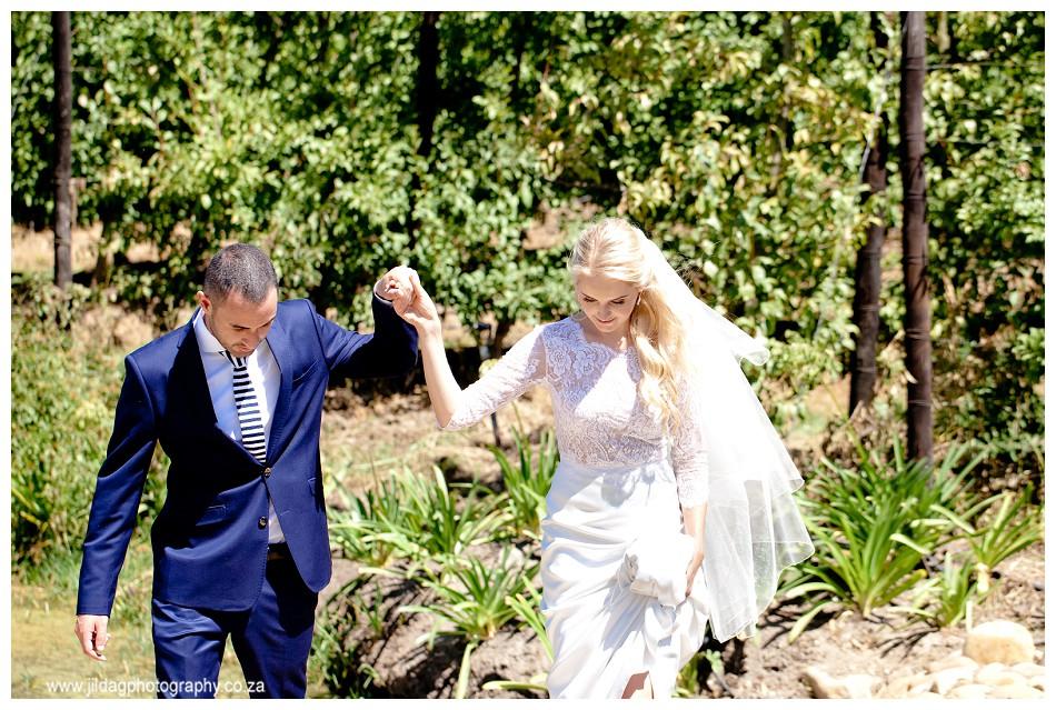 Jilda-g-photography-Cape-Town-wedding-photographer-Brnaissance_180