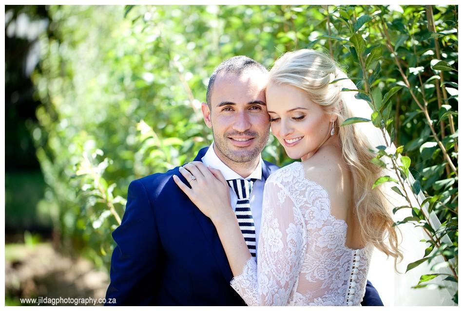 Jilda-g-photography-Cape-Town-wedding-photographer-Brnaissance_182