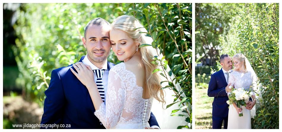 Jilda-g-photography-Cape-Town-wedding-photographer-Brnaissance_184