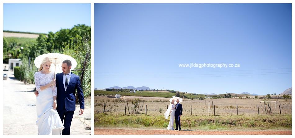 Jilda-g-photography-Cape-Town-wedding-photographer-Brnaissance_187