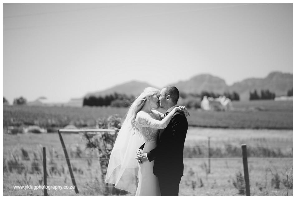 Jilda-g-photography-Cape-Town-wedding-photographer-Brnaissance_188