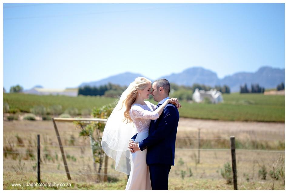 Jilda-g-photography-Cape-Town-wedding-photographer-Brnaissance_189