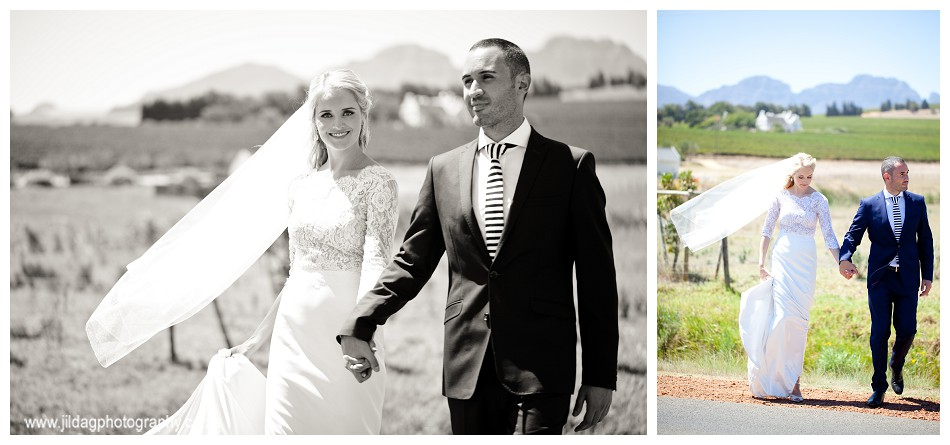 Jilda-g-photography-Cape-Town-wedding-photographer-Brnaissance_190