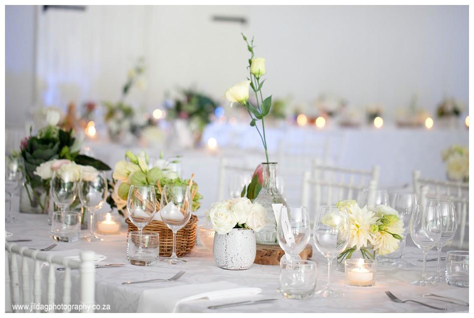 Jilda-g-photography-Cape-Town-wedding-photographer-Brnaissance_192