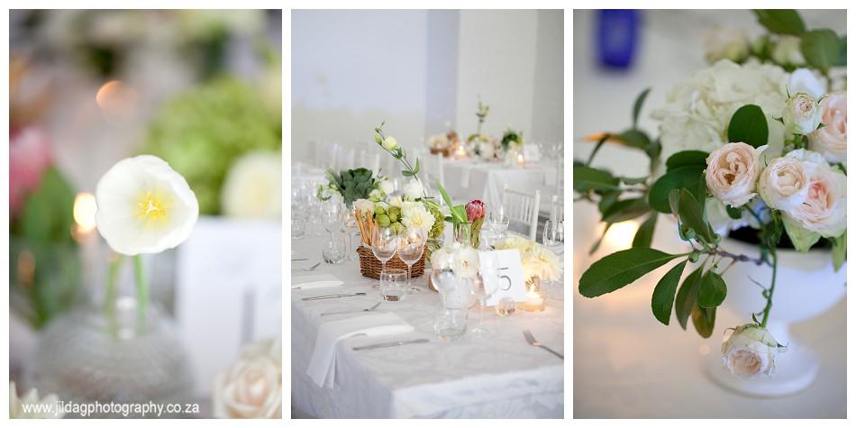 Jilda-g-photography-Cape-Town-wedding-photographer-Brnaissance_193