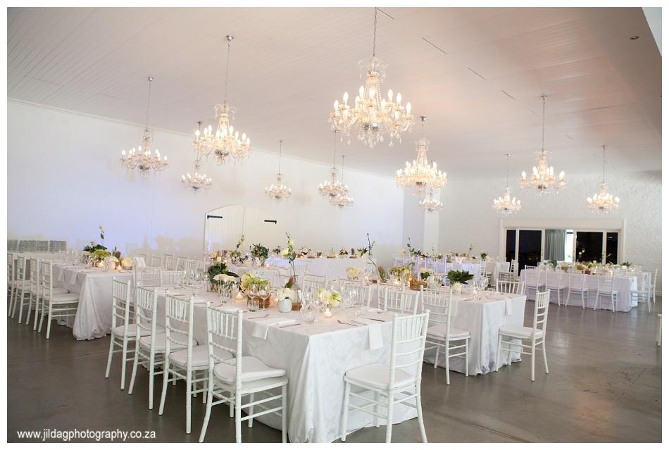 Jilda-g-photography-Cape-Town-wedding-photographer-Brnaissance_194