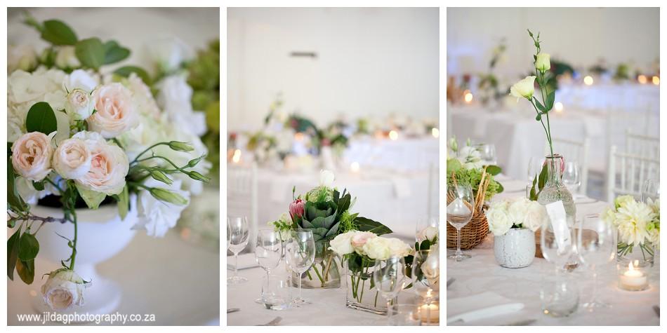 Jilda-g-photography-Cape-Town-wedding-photographer-Brnaissance_195