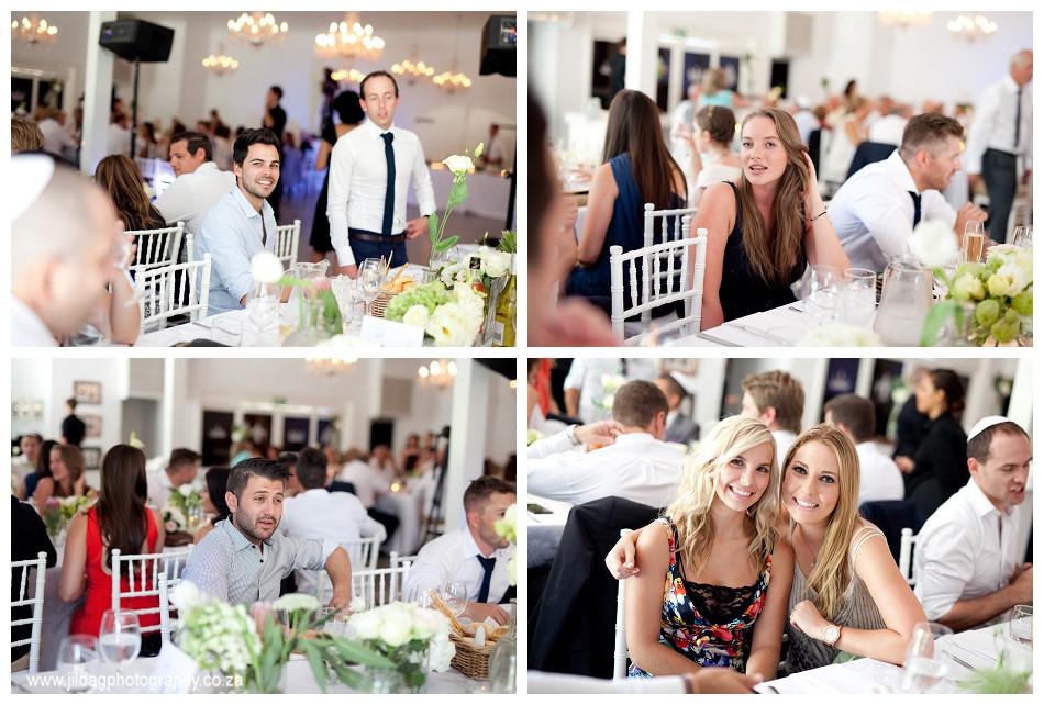 Jilda-g-photography-Cape-Town-wedding-photographer-Brnaissance_196