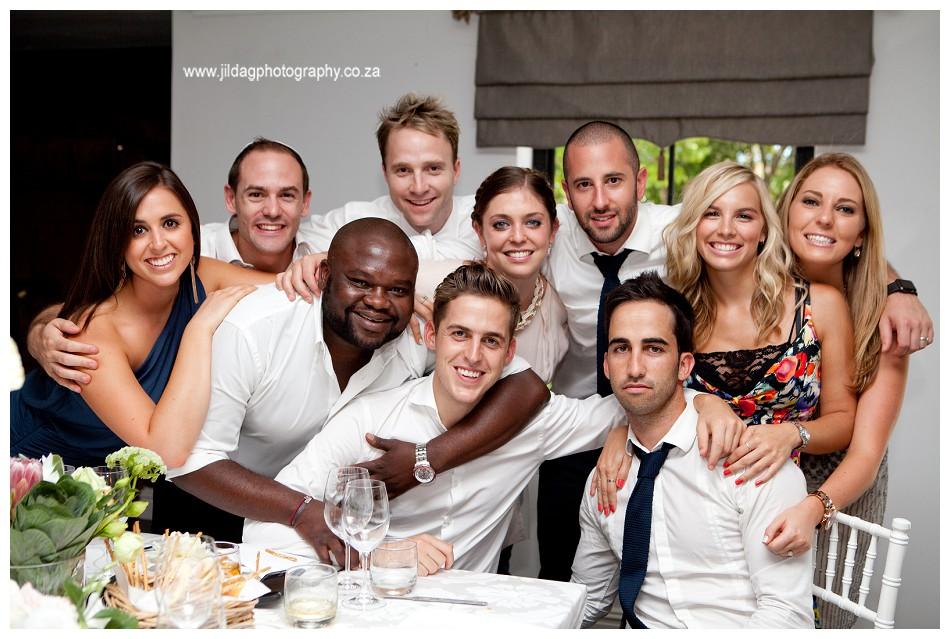 Jilda-g-photography-Cape-Town-wedding-photographer-Brnaissance_197