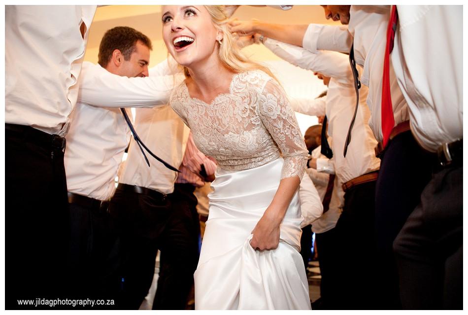 Jilda-g-photography-Cape-Town-wedding-photographer-Brnaissance_200