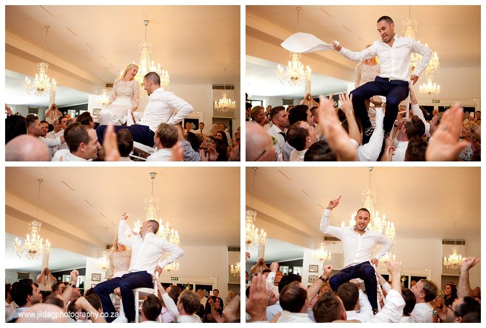 Jilda-g-photography-Cape-Town-wedding-photographer-Brnaissance_201