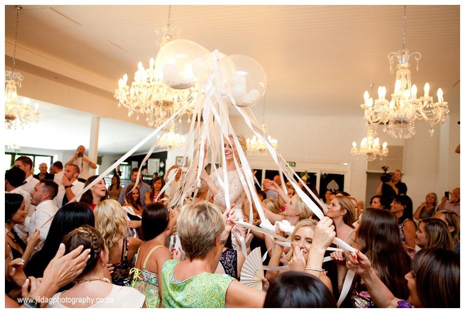 Jilda-g-photography-Cape-Town-wedding-photographer-Brnaissance_207