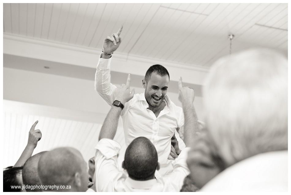 Jilda-g-photography-Cape-Town-wedding-photographer-Brnaissance_208