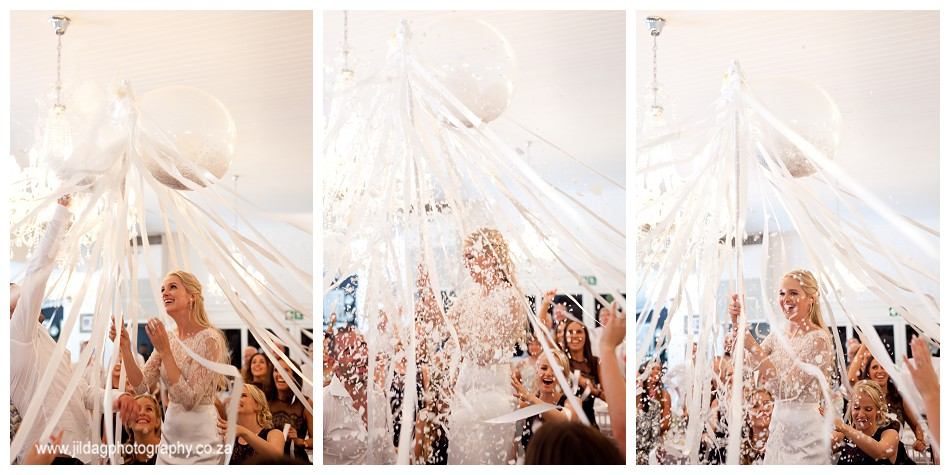 Jilda-g-photography-Cape-Town-wedding-photographer-Brnaissance_209
