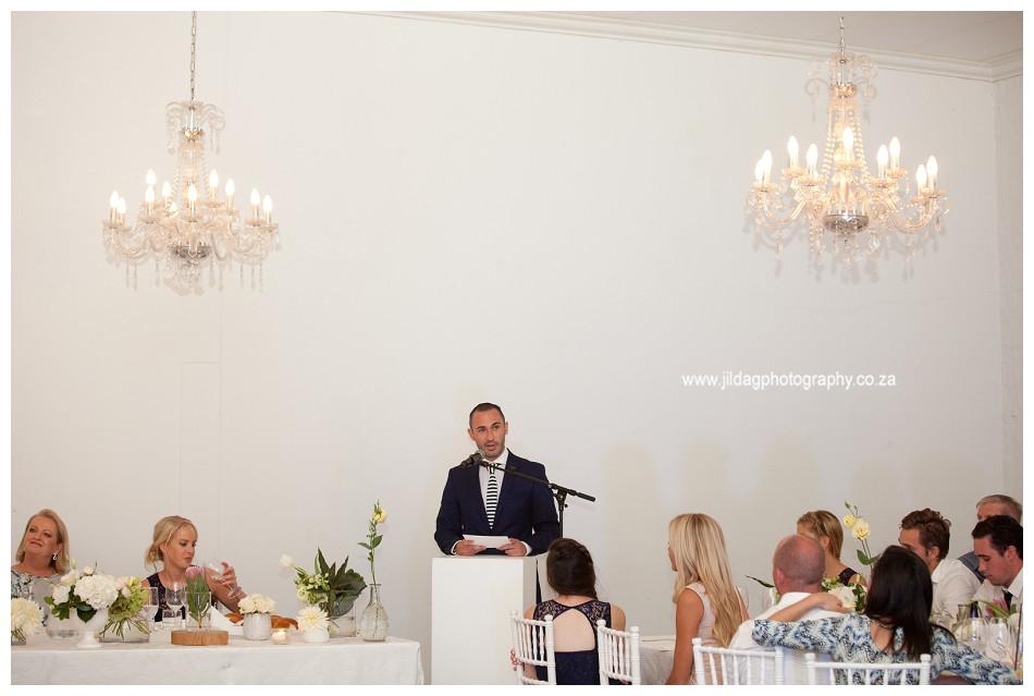Jilda-g-photography-Cape-Town-wedding-photographer-Brnaissance_211