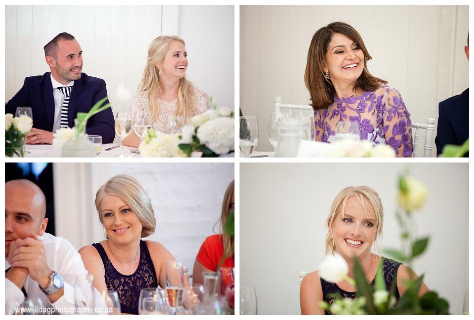 Jilda-g-photography-Cape-Town-wedding-photographer-Brnaissance_212