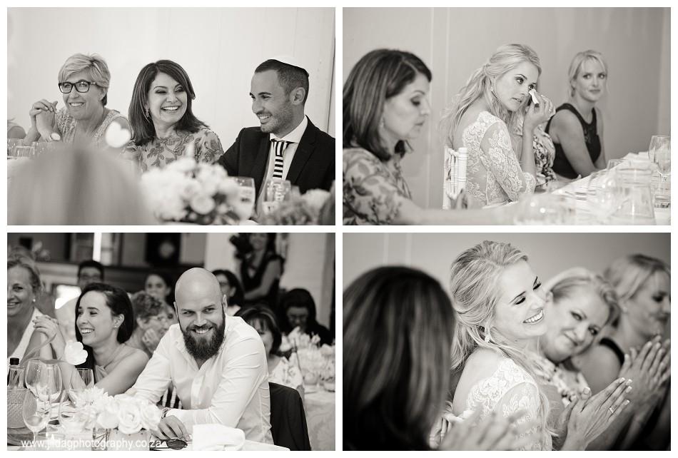 Jilda-g-photography-Cape-Town-wedding-photographer-Brnaissance_213