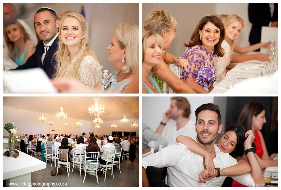 Jilda-g-photography-Cape-Town-wedding-photographer-Brnaissance_214