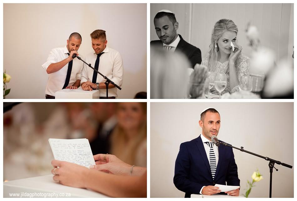 Jilda-g-photography-Cape-Town-wedding-photographer-Brnaissance_215