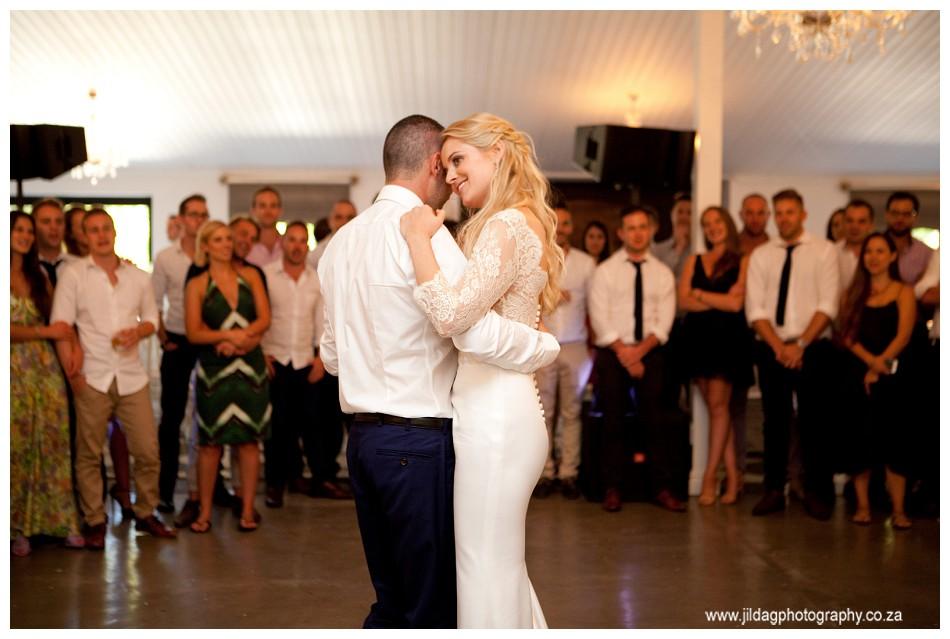Jilda-g-photography-Cape-Town-wedding-photographer-Brnaissance_216