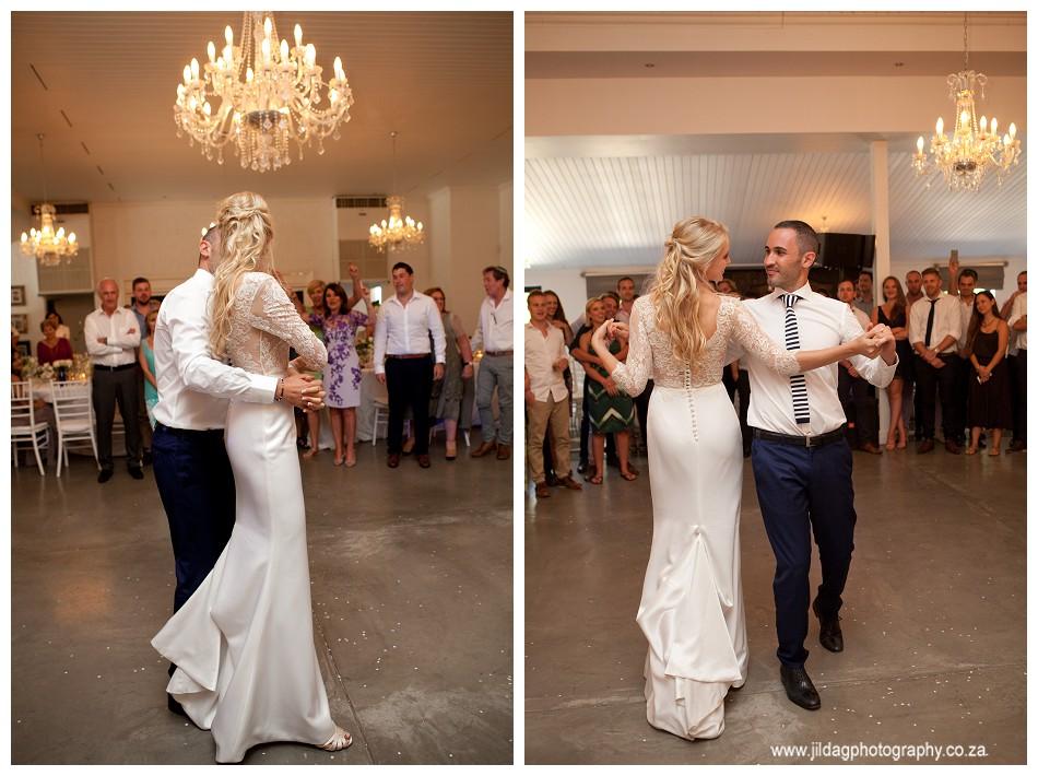 Jilda-g-photography-Cape-Town-wedding-photographer-Brnaissance_217