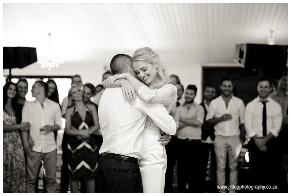 Jilda-g-photography-Cape-Town-wedding-photographer-Brnaissance_220