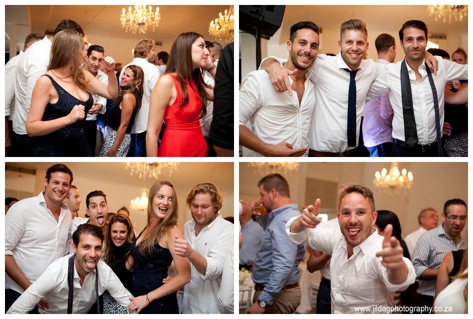 Jilda-g-photography-Cape-Town-wedding-photographer-Brnaissance_221
