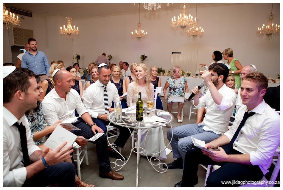 Jilda-g-photography-Cape-Town-wedding-photographer-Brnaissance_226