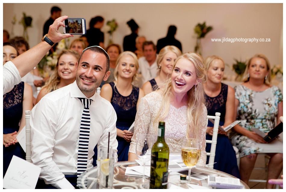 Jilda-g-photography-Cape-Town-wedding-photographer-Brnaissance_227