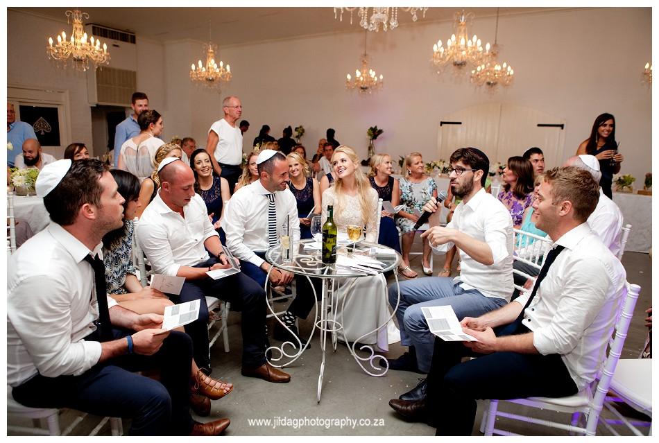 Jilda-g-photography-Cape-Town-wedding-photographer-Brnaissance_228