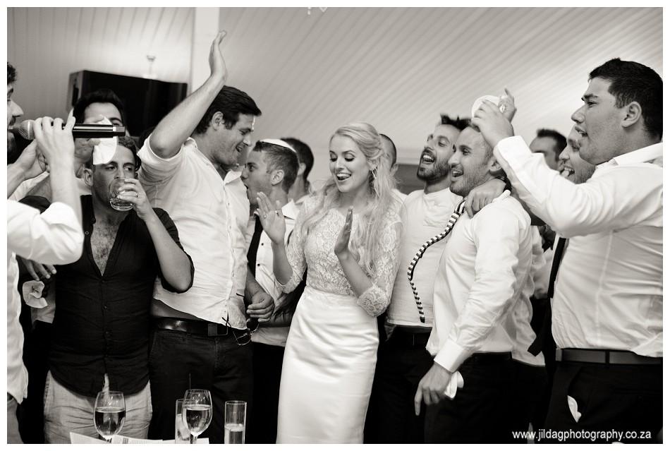 Jilda-g-photography-Cape-Town-wedding-photographer-Brnaissance_230