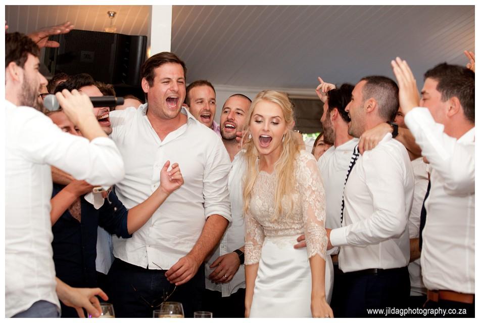 Jilda-g-photography-Cape-Town-wedding-photographer-Brnaissance_231