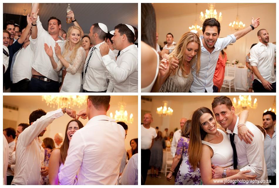 Jilda-g-photography-Cape-Town-wedding-photographer-Brnaissance_232