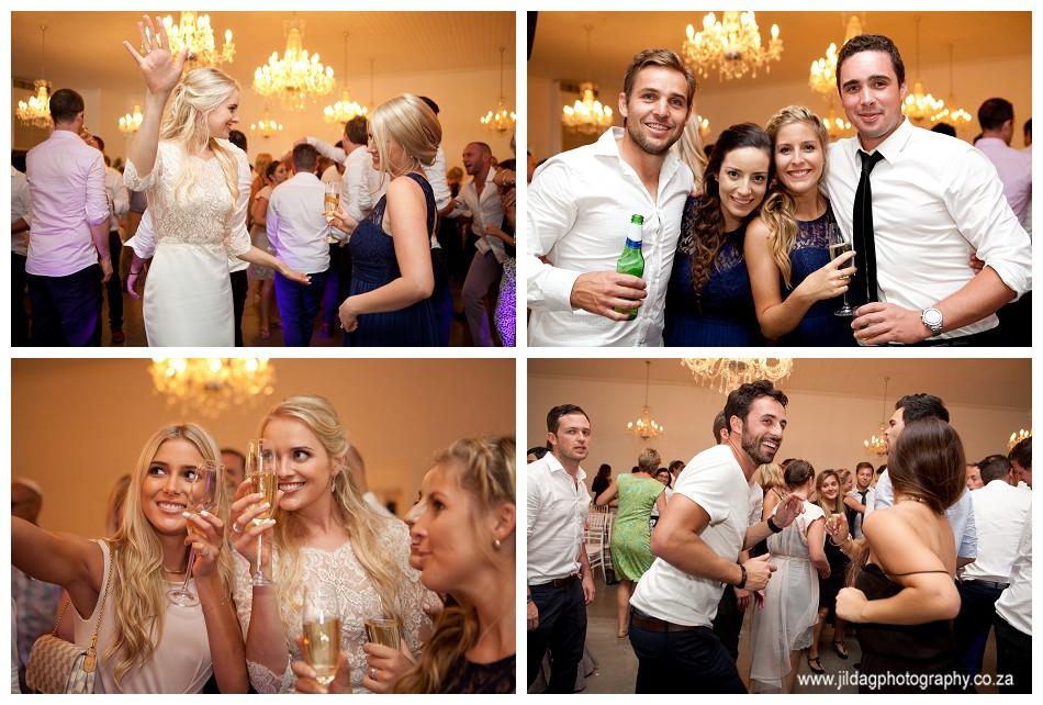 Jilda-g-photography-Cape-Town-wedding-photographer-Brnaissance_233