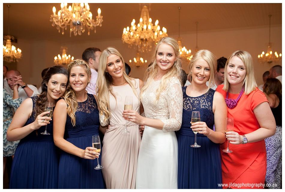 Jilda-g-photography-Cape-Town-wedding-photographer-Brnaissance_234