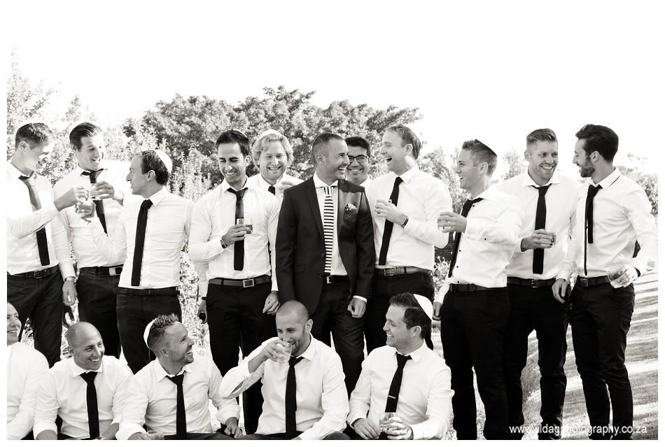 Jilda-g-photography-Cape-Town-wedding-photographer-Brnaissance_239