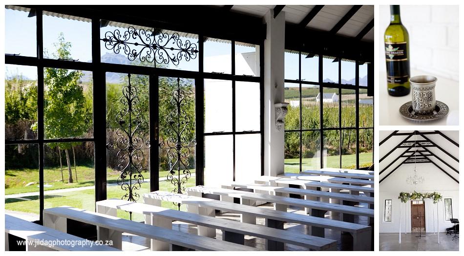 Jilda-g-photography-Cape-Town-wedding-photographer-Brnaissance_242
