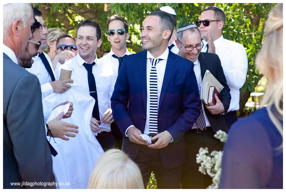 Jilda-g-photography-Cape-Town-wedding-photographer-Brnaissance_245