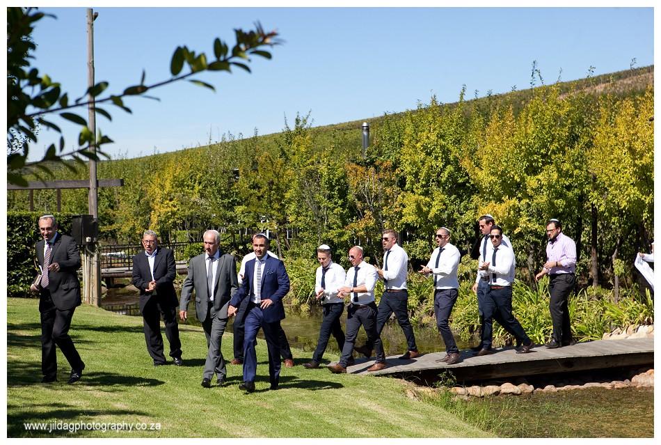 Jilda-g-photography-Cape-Town-wedding-photographer-Brnaissance_247