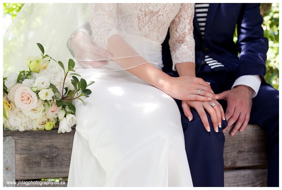 Jilda-g-photography-Cape-Town-wedding-photographer-Brnaissance_248