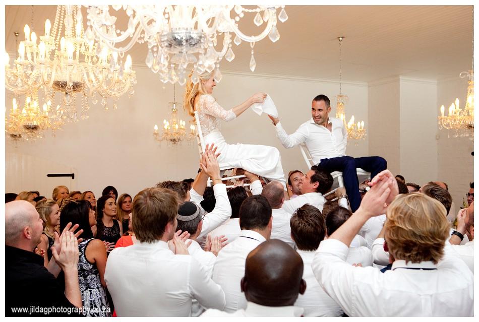 Jilda-g-photography-Cape-Town-wedding-photographer-Brnaissance_250
