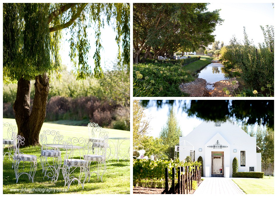 Jilda-g-photography-Cape-Town-wedding-photographer_100