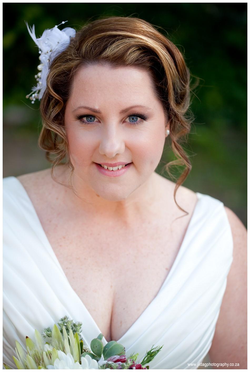 Lanzerac - Stellenbosch wedding - Tash & Ross (10)