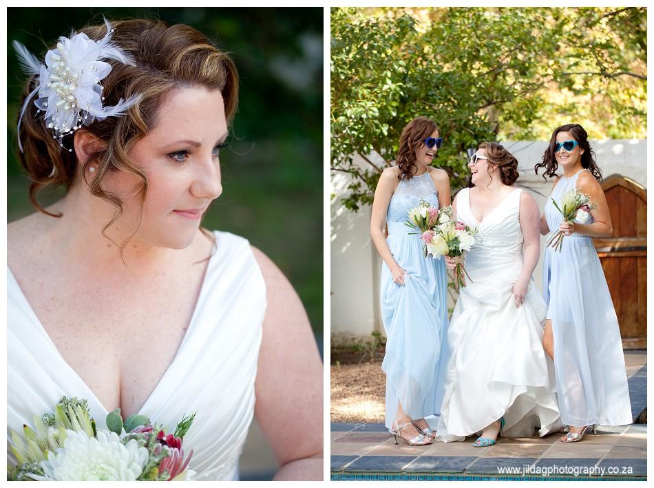 Lanzerac - Stellenbosch wedding - Tash & Ross (11)