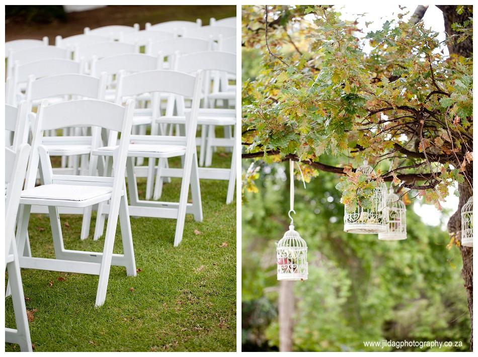 Lanzerac - Stellenbosch wedding - Tash & Ross (12)