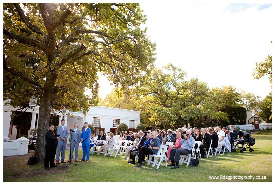 Lanzerac - Stellenbosch wedding - Tash & Ross (13)